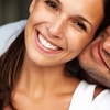 56% Off Teeth-Whitening Sessions