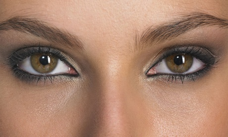 Permanent Makeup for Eyeliner or Eyebrows at J Bella Permanent Makeup (Up to 64% Off) d379b158-83c5-4fec-bdd2-b33b16c986d3