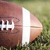 Kansas Jayhawks vs. Baylor Bears - Nov 4, 1:00 PM