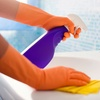 Up to 67% Off Housecleaning from Fitts Cleaning Service