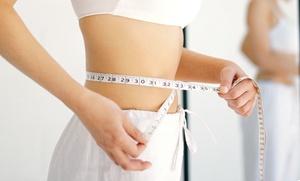 4 o 6 sesiones de mesoterapia inyectada con dieta médica personalizada desde 69 €