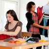 Up to 53% Off Sewing Class