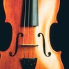 60% Off Private Music Lessons