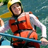 Up to 54% Off a Whitewater-Rafting Trip