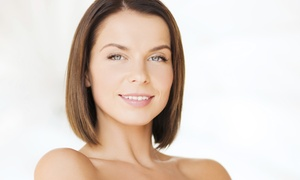 Radiance Clinic: Dermalogica Facial at Radiance Clinic (65% Off)