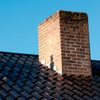 63% Off a Chimney Cleaning at Resilience Home Maintenance