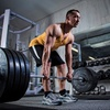 Up to 15% Off Athletic Training at FitLife