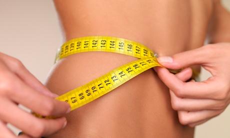Análisis médico nutricional con InBody 720 y dieta por 29,90 € y con 1 o 2 revisiones desde 39,90 €