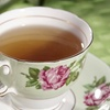 Up to 44% Off Queen's Tea Time at Two A Tea