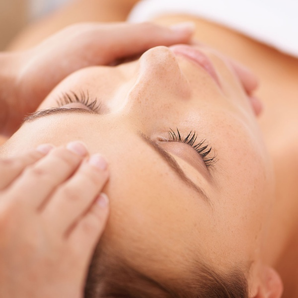 Facials Bene Skin Care And Massage Groupon