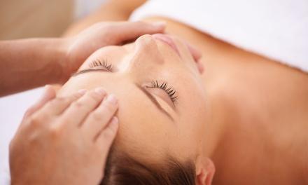 60Min Relaxation Massage $49 or 2 Ppl $98, to Add 30Min Sauna $59 or 2 Ppl $118 at Apsara Massage