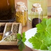 Up to $ Off Make-Your-Own Herbal Products Class