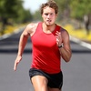 79% Off Athletic Speed Training