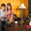 Up to 37% Off Tea and Hookah at Zaytouna Lounge
