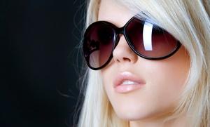 Eye-tech: $87 for $159 Worth of Sunglasses — Eye-Tech