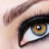 Up to 57% Off Permanent Makeup