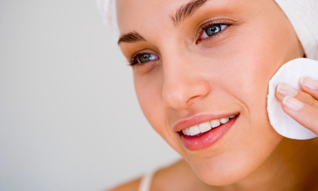$121 for Permanent Makeup Removal for Eyebrows or Eyeliner at Skin & Hair Bar ($409 Value) 4a2ea140-d8f1-4405-aa32-2a84bcb78ed4