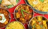 20% Cash Back at Mahan Indian Restaurant
