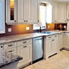 $1,000 Towards Countertops from Elements of Granite