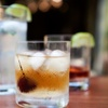 40% Off Cocktails and Drinks at The Hub Sobe