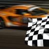 NASCAR Tickets via FanXchange