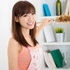 Up to 50% Off Cleaning at Modern Maids