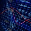 e-Curso de inversión en bolsa