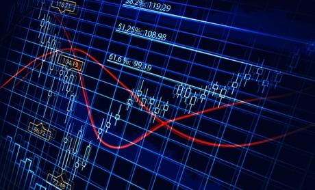 Curso online de inversion en bolsa con opción a prácticas presenciales intesivas desde 49,95 € con Invertions Plus Oferta en Groupon