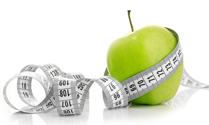 Esprit Woman Care - Castle Rock: Medical Weight-Loss Program from Esprit Woman Care