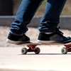 2-Hour Kids Skateboarding Party