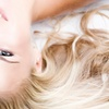 Up to 83% Off Diamond Tip Microdermabrasion Facials