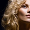 Up to 59% Off Haircut and Optional Highlights