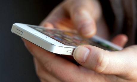 Reparación de iPhone, Samsung Galaxy, iPad y Sony Xperia desde 19,90 € en tres centros