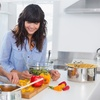 Up to 46%  Off BYOB Cooking Classes