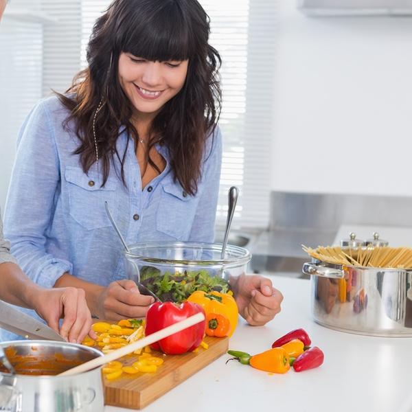 Cours De Cuisine Pour 1 Ou 2 Personnes Latelier Culinaire Groupon