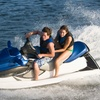 Up to 51% Off Jetski Rides from Gnarly Water Sports