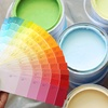 Home Makeover: Painting Services