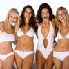 Up to 48% Off Brazilian Wax or Facial