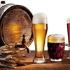 Up to 70% Off Craft-Brewing Class and Kit