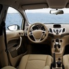 Up to 73% Off Interior and Exterior Detail at The Car Shop