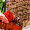 45% Off at Ki's Steak and Seafood