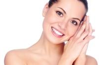Light Therapy Facial at Body Sculpt