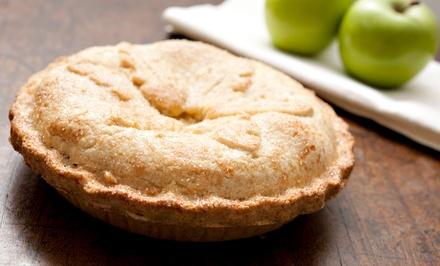 1 kg torta o dessert gluten free