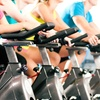Up to 73% Off Cycling or Bootcamp Classes at 360 Cycle