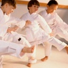 Up to 88% Off Jiu Jitsu for Toddlers