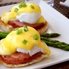 Up to 51% Off Weekend Brunch at Lower Deck - Clayton Park