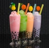2 bubble tea taille M