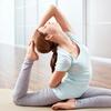 Uno o 4 mesi di Bikram Yoga