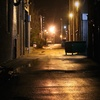 Up to 65% Off Ghost Walking Tour of San Francisco