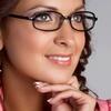 Up to 90% Off Prescription Glasses